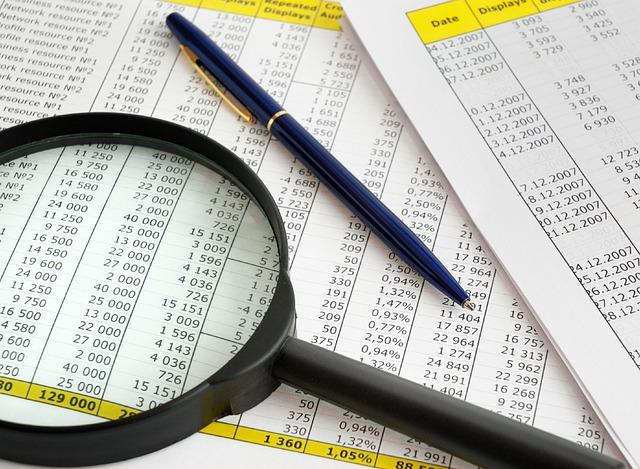перевод финансовых текстов