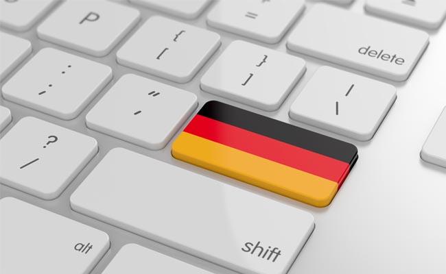 свидетельство о браке перевод на немецкий