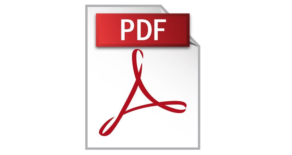 перевод pdf файлов