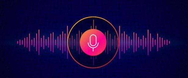 перевод аудио в Москве