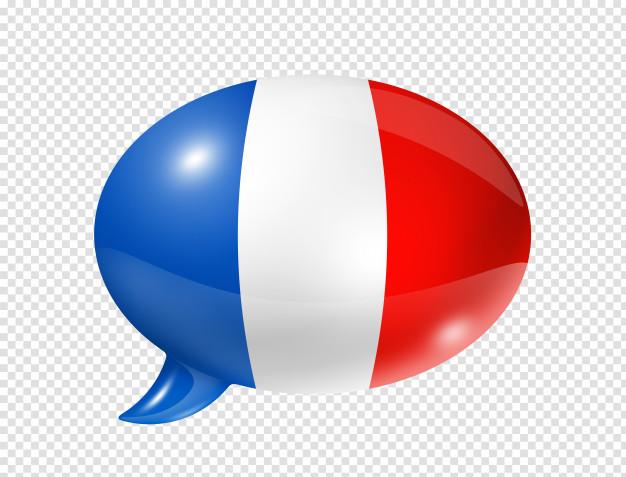 синхронный перевод французский