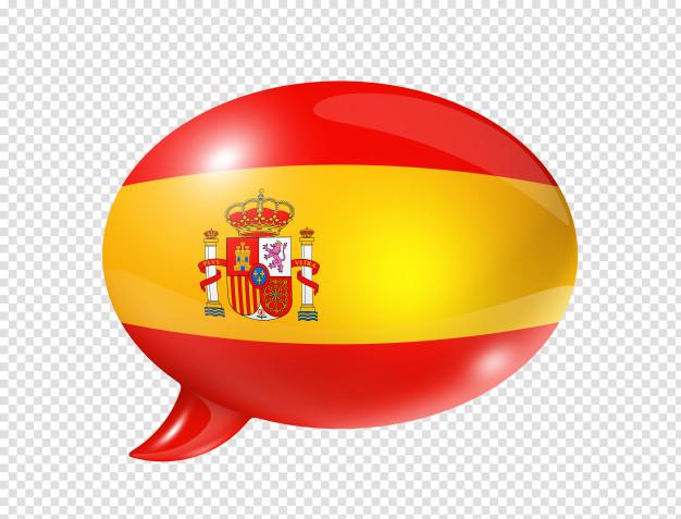 синхронный перевод испанский
