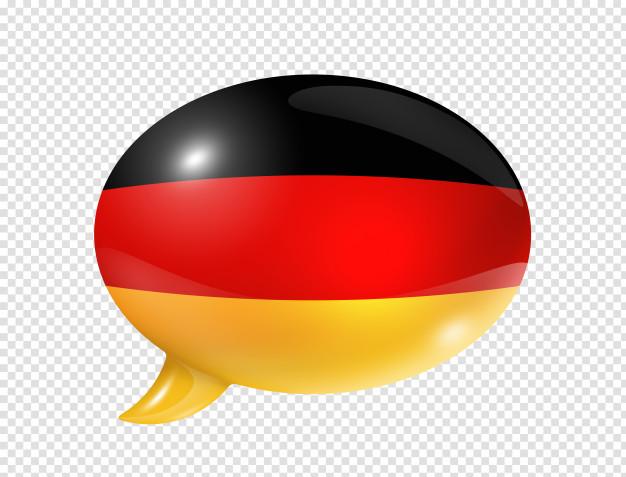 синхронный перевод с немецкого